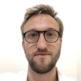 Le docteur Quentin LHERMITE rejoint le réseau TeleDiag