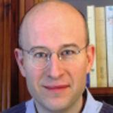 Le Docteur Laurent HAURET rejoint le réseau TeleConsult France