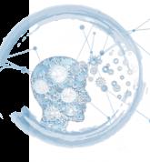 Webinar Hypnose en Imagerie'