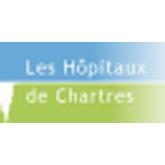 Le Centre Hospitalier de Chartres choisit le réseau TeleConsult France
