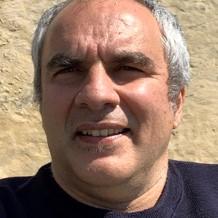 Le docteur Dany MOMDJIAN rejoint le réseau TeleDiag