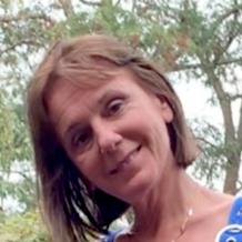 Le docteur Nicole NICAISE rejoint le réseau TeleDiag