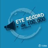 Un été déjà record pour TeleDiag en matière de permanence des soins'