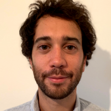 Doctor Cédric DELAGE joins the TeleDiag networks'
