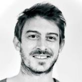 Le docteur Romain PEROLAT rejoint le réseau TeleDiag'