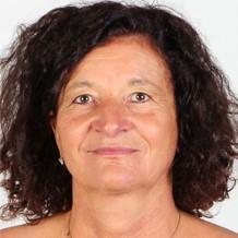 Le docteur Armelle CATTENOZ rejoint le réseau TeleDiag'