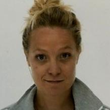 Le docteur Lisa MALES rejoint le réseau TeleDiag