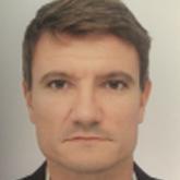 Le Docteur Julien Frandon rejoint le réseau TeleConsult France