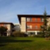 Le Centre hospitalier de Digne-les-Bains se connecte à notre réseau